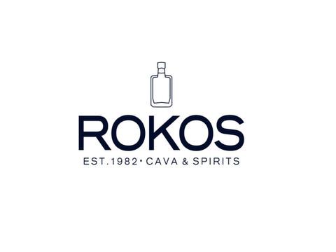 cavarokos.gr