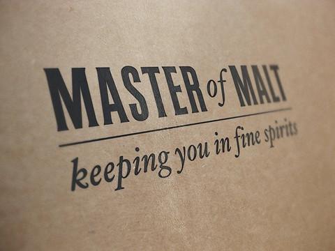 masterofmalt.com