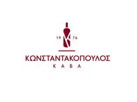kavakonstantakopoulos.gr