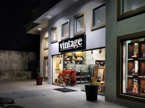 vintagecava.gr