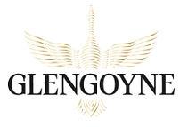 2020-09-28 18_42_09-Welcome to Glengoyne