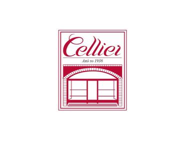 cellier.gr