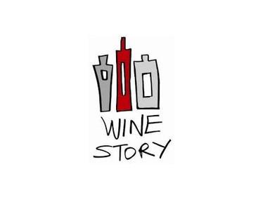 winestory.gr
