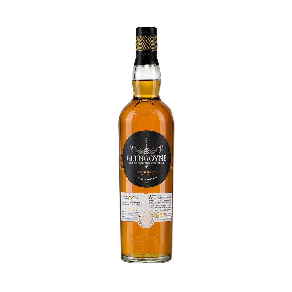 glenCS8 bottle