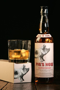 pigs-nose-blended-scotch-whisky-750mlfile_13_119