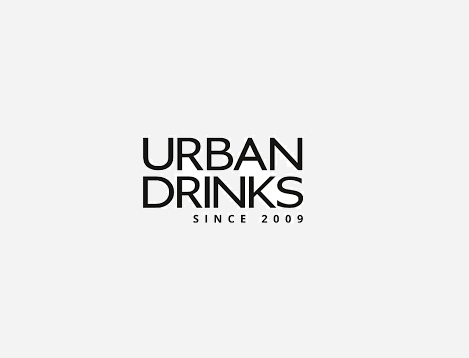urban-drinks.de