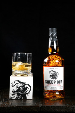 sheepdip