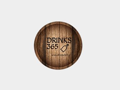 drinks365.gr