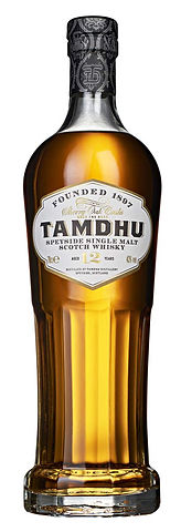 Tamdhu_12YR_Bottle.jpg