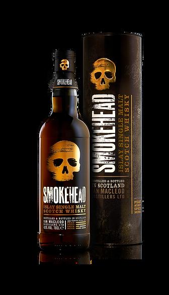 Smokehead_Core_BottleTin.png