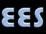 ees logo 2.jpg