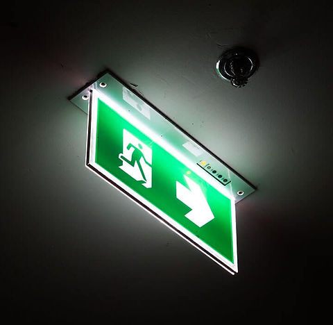 Emergency-Evacuation-Lighting.jpg