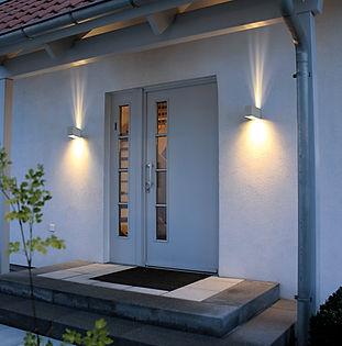 modern-outdoor-wall-lights-2.jpg