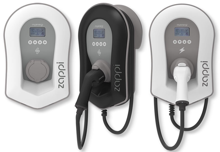 Zappi-Home-Car-Chargers-2_edited.jpg