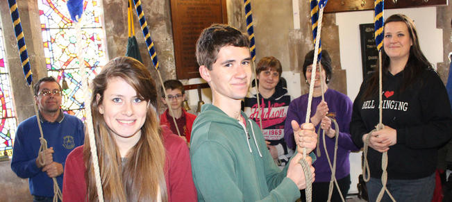 Bell-ringing-Portsmouth-main_article_ima