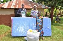 Salome Olasyasya family.jpeg