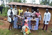 Simon Akharunda family.jpeg