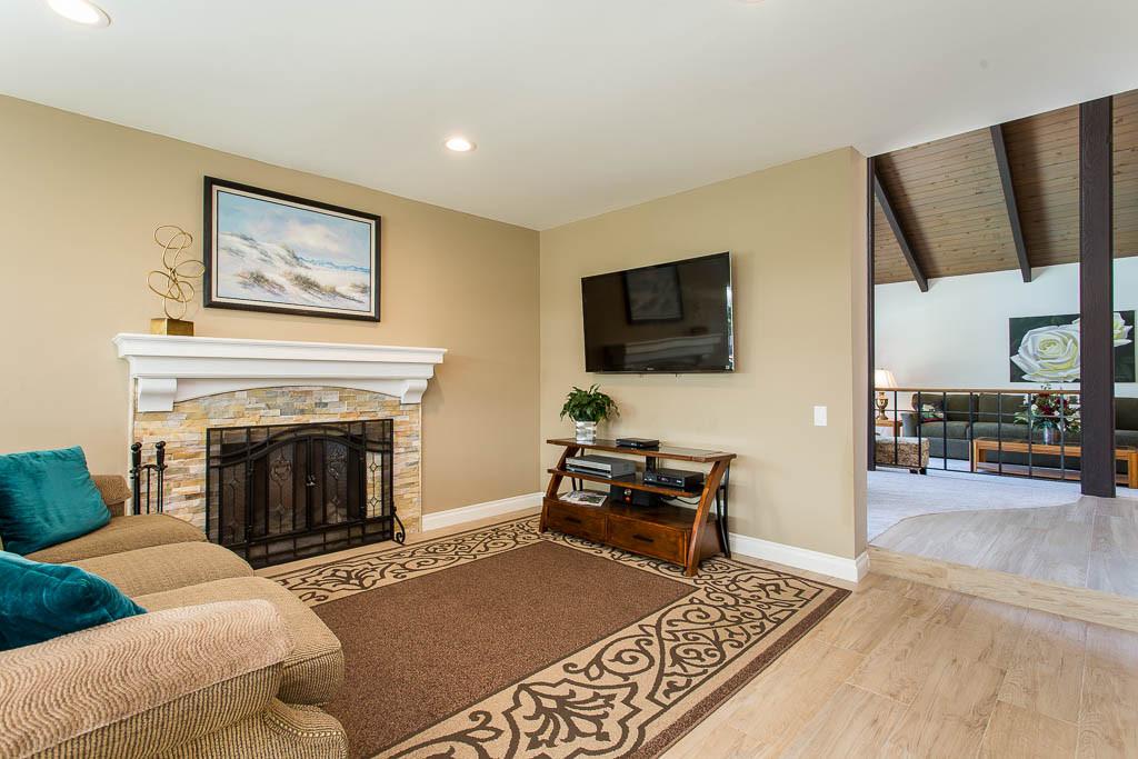 3084 Frontier Avenue, Thousand Oaks