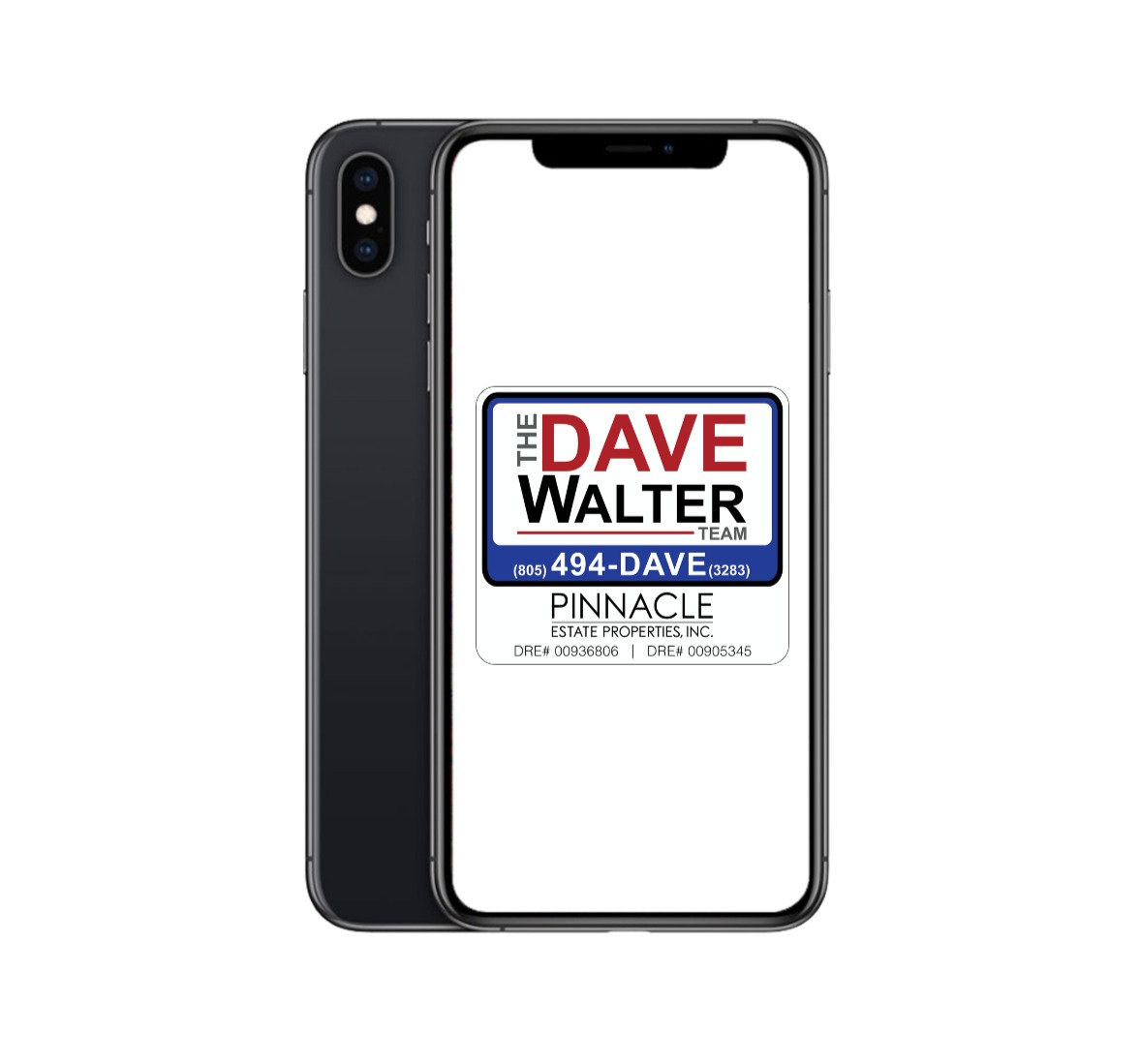 Schedule a Call with Dave