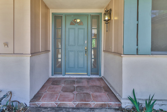 1824 Nowak Avenue, Thousand Oaks
