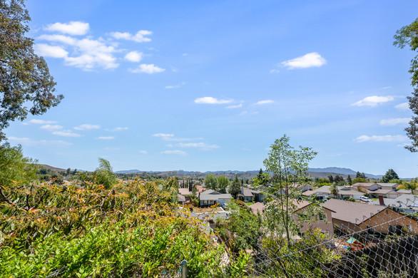 3326 Big Sky Drive, Thousand Oaks