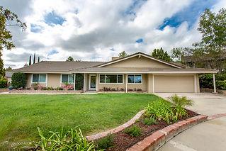 128 W Sidlee St, Thousand Oaks