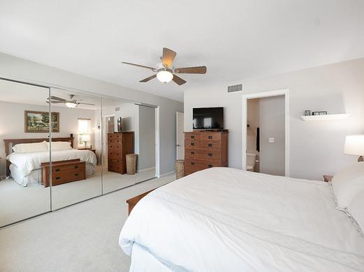 2291 Goldsmith Avenue, Thousand Oaks