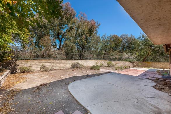 2433 Laurelpark Court, Thousand Oaks