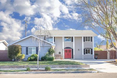 4053 Parron St, Camarillo