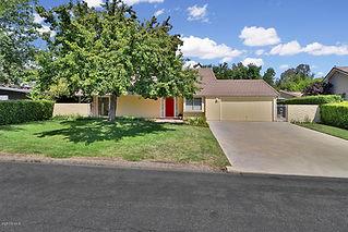 1233 Encino Vista Ct, Thousand Oaks