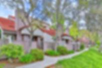 434 Via Colinas, Westlake Village