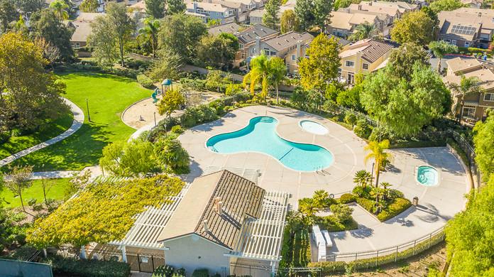 3128 La Casa Court, Thousand Oaks