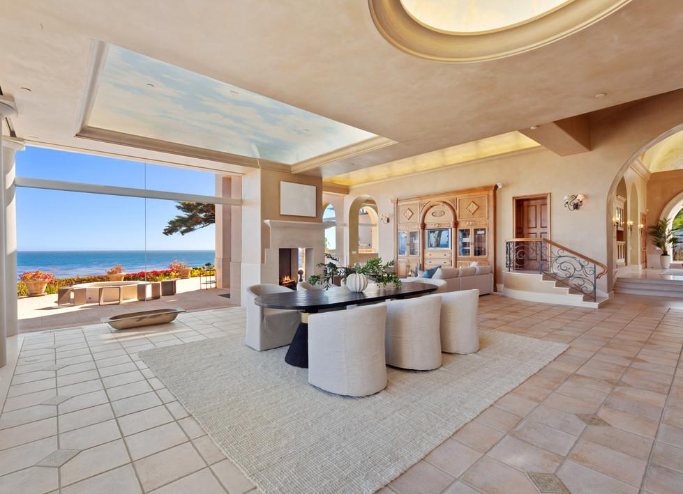 31842 West Sea Level Drive, Malibu