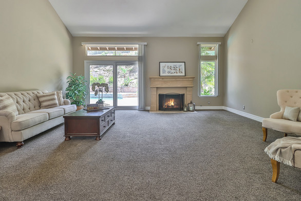 2176 Valleyfield Avenue, Thousand Oaks