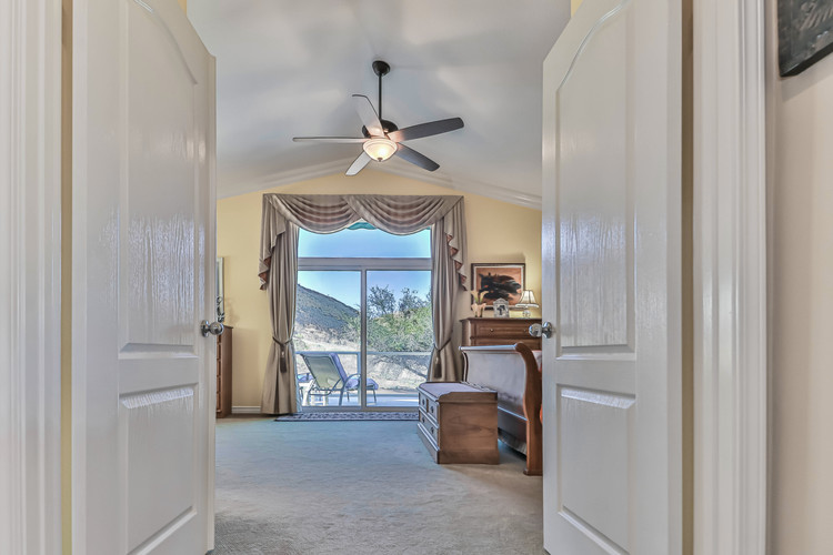 3193 White Cedar Place, Thousand Oaks