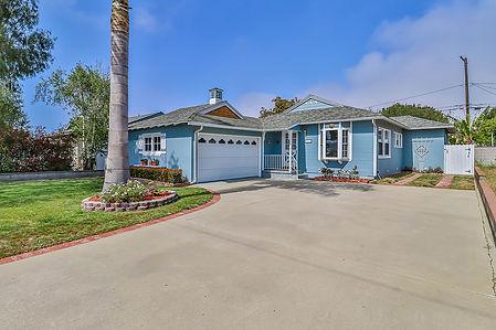 337 S Emma Avenue, Ventura