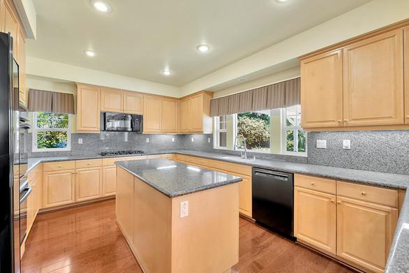 25 Cabrillo Circle, Thousand Oaks - HsHProd-44.jpg.jpg