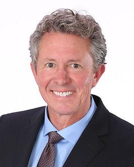 Dave Walter Portrait.jpg