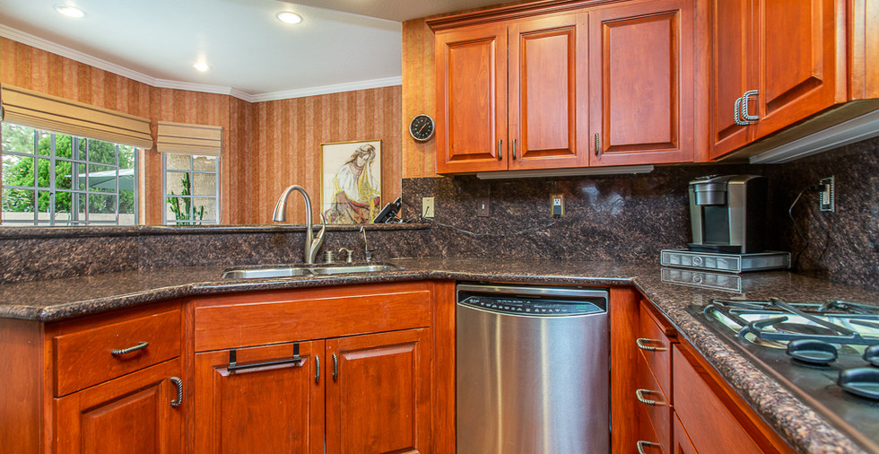 5717 Tanner Ridge Ave, Westlake Village