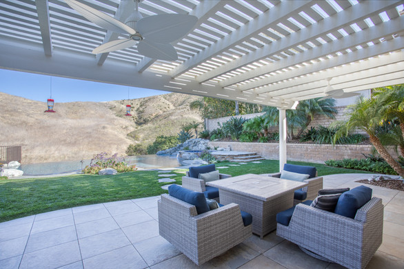 362 Loire Valley Drive, Simi Valley