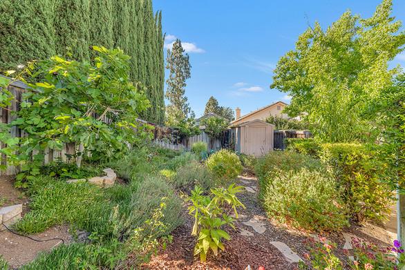 25 Cabrillo Circle, Thousand Oaks - HsHProd-26.jpg.jpg