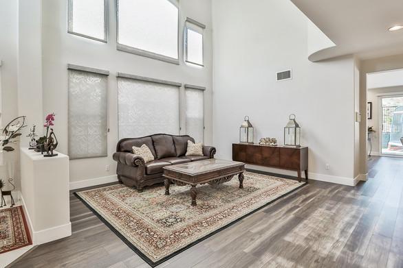 3189 White Cedar Place, Thousand Oaks