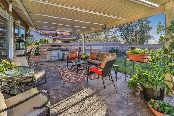454 Ramble Ridge Drive, Thousand Oaks