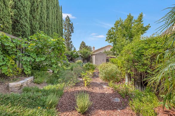 25 Cabrillo Circle, Thousand Oaks - HsHProd-69.jpg.jpg