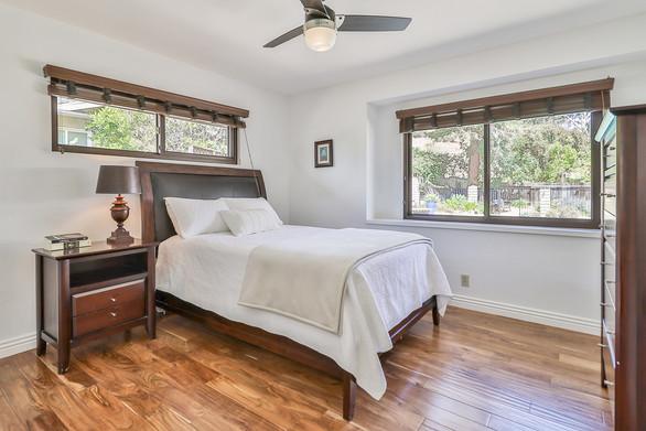 603 Camino Manzanas, Thousand Oaks