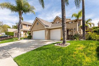 2920 Irongate Pl, Thousand Oaks