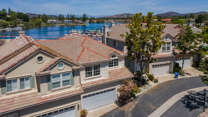 32209 Lakeport Drive 3, Westlake Village