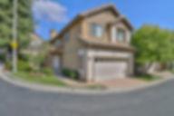 2941 Capella Way, Thousand Oaks