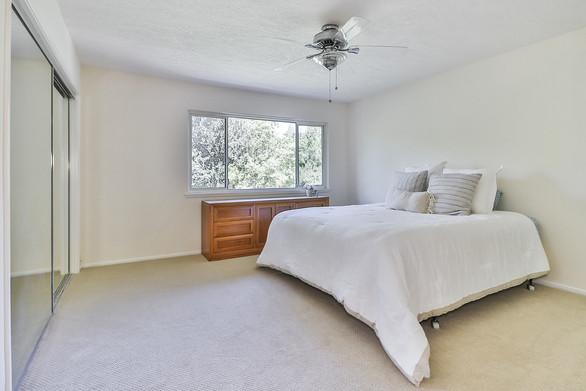 mMain Bedroom Suite1.jpg