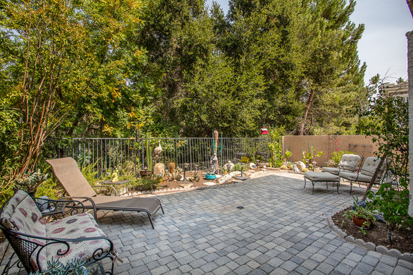 5717 Tanner Ridge Ave, Westlake Village